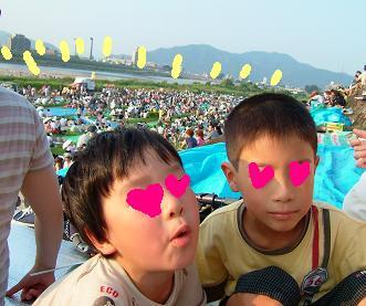 花火2007_1