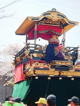 春のお祭り2008_4