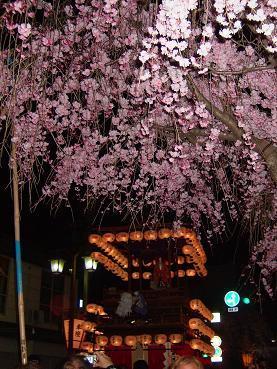 春のお祭り2008_5