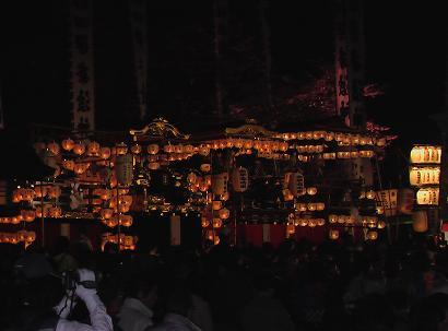 春のお祭り2008_6