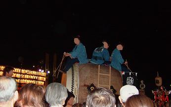 春のお祭り2008_9