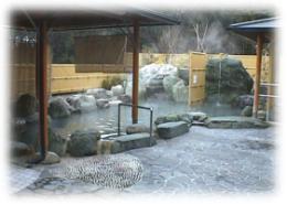 温泉07.3.25_3