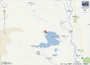 20110921_田貫湖キャンプ場