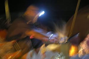 20110924-1838