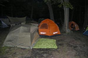 20110925-0532