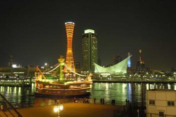 20111023_神戸