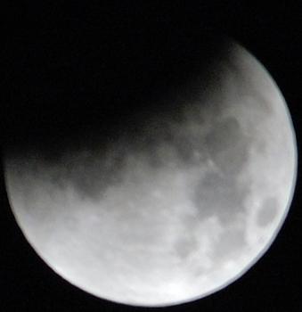 20111211-03