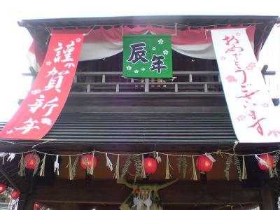 20120107_09