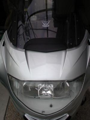 20120109_29