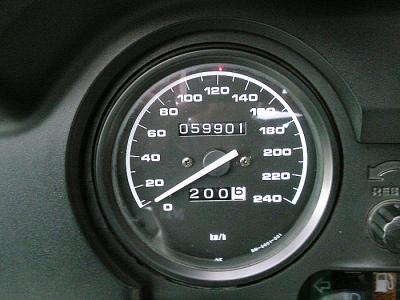 20120304_05