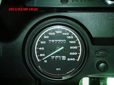 20120309_01