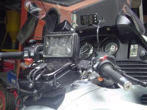 20111002_いろいろ装備