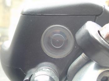 20111103_06