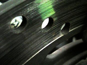 20111120_05