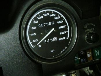 20111021_01