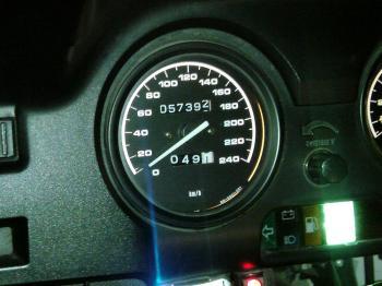 20111021_03