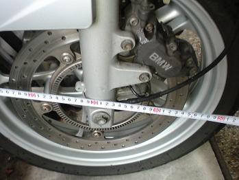 20111022_直径測定