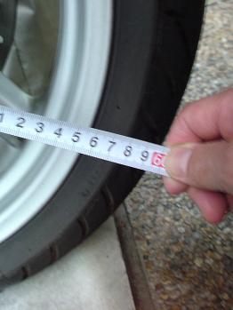 20111022_直径測定60センチ