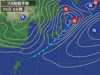 20111118天気図2
