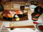 鮨処 魚一心(小樽市)2