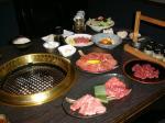 炭火焼肉パラム 西野店(札幌市西区)