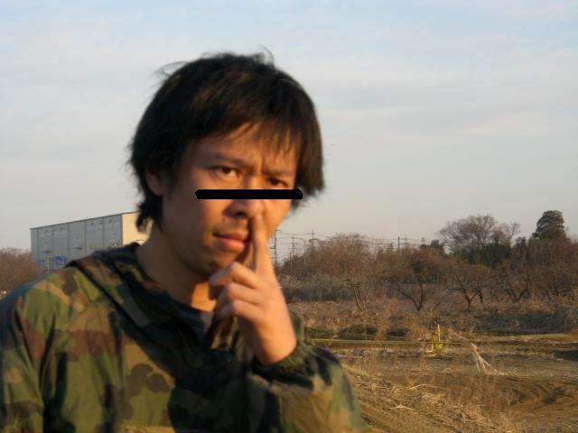 20080104181322.jpg