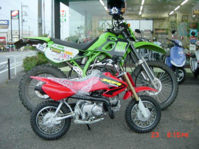 DSC00104_20071213000258.jpg
