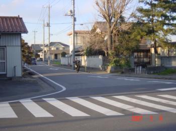 DSC0029001.jpg