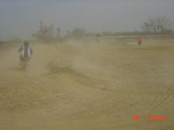 DSC01181.jpg