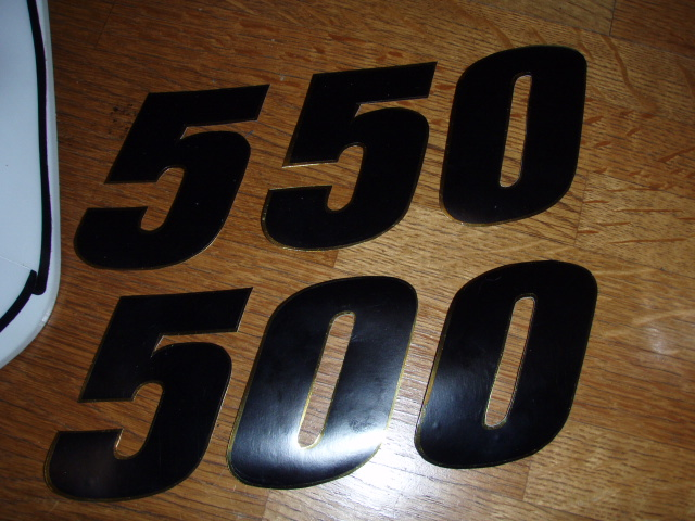 P3040158.jpg
