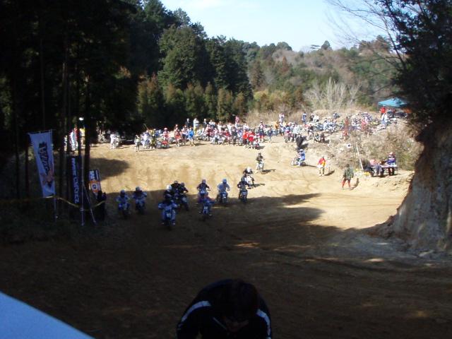 P3090030.jpg