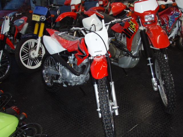 P3220085.jpg
