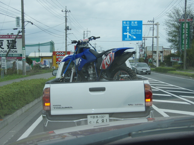 P4200208.jpg