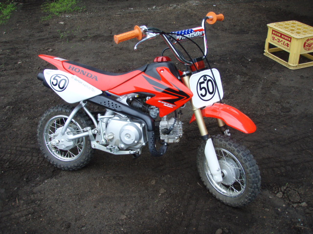 P6080111.jpg