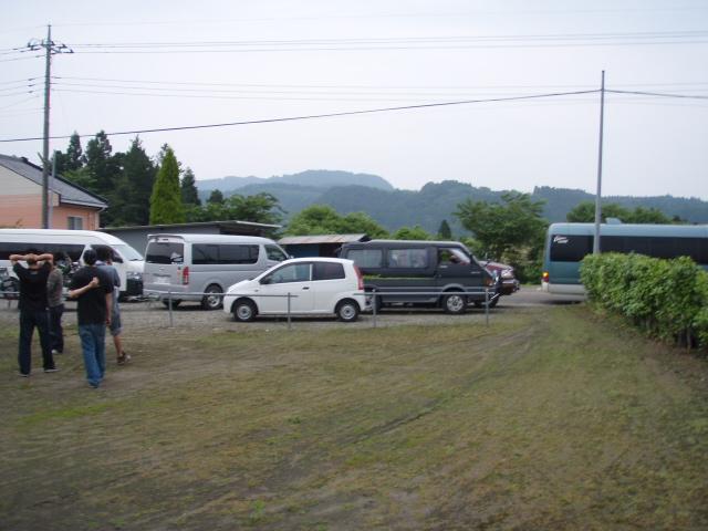 P6080158.jpg