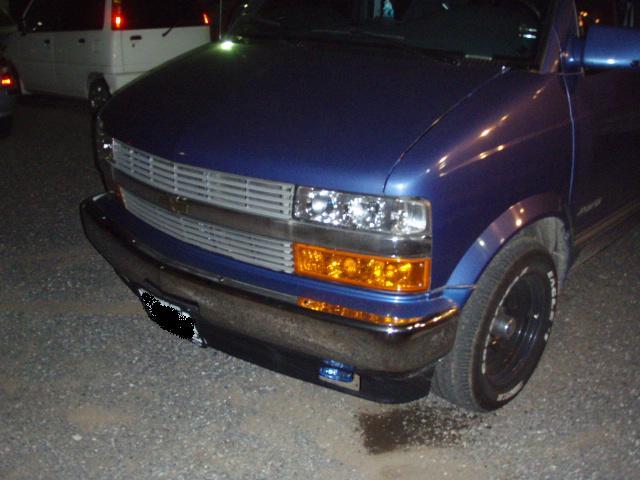 P6280355.jpg