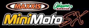 minimotoSX-thumb.jpg