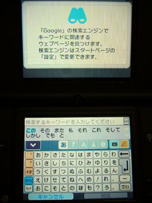 DSi_08.jpg
