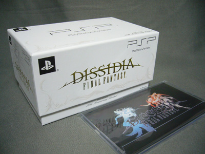 get_disidia_01.jpg