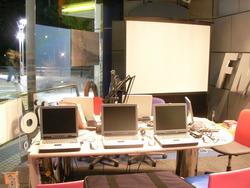 SANY0060.jpg