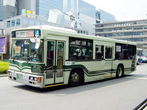kyotocity_0322l.jpg
