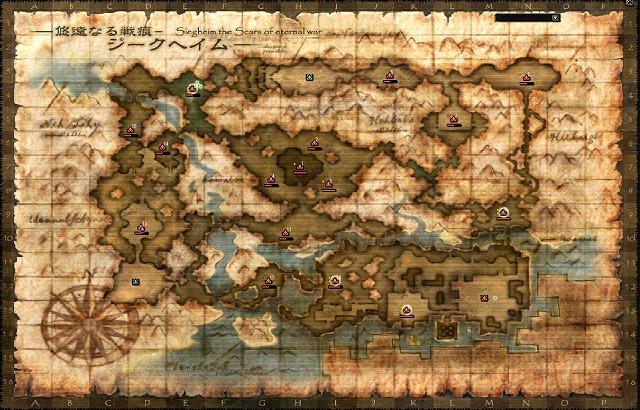 110828_map.jpg