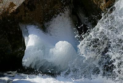 ice120114_001.jpg