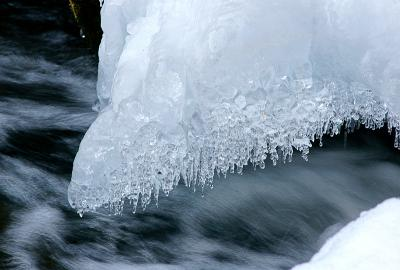 ice120114_005.jpg