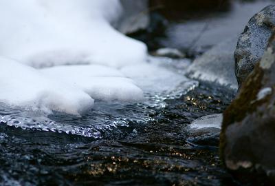 ice120114_007.jpg