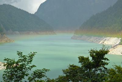 kurobe_rainbow001.jpg