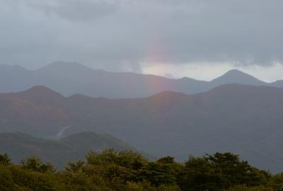 rainbow110923_1.jpg