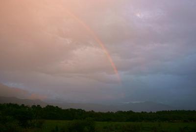 rainbow110923_2.jpg