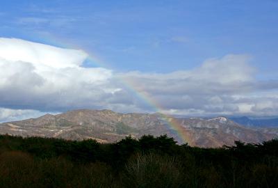 rainbow120223_04.jpg