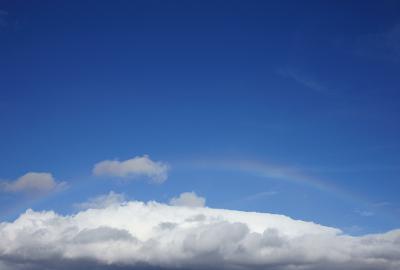 rainbow120223_06.jpg